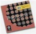 Trachoma CD-ROM