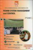 Institution of Electrical Engineers - Fifth International Conference on Power System Management &