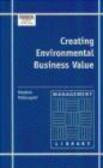 Stephen Poltorzycki - Creating Environmental Business