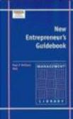 Paul McClure - New Enterpreneus Guidebook