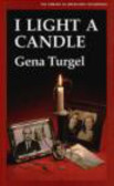 Veronica Groocock,Gena Turgel - I Light Candle