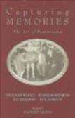 etc.,Vivienne Woolf - Capturing Memories