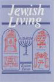 Reuben Turner,Maslocv - Jewish Living