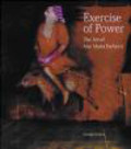 George Szirtes,A Pacheco - Exercise of Power