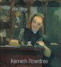 John Milner,J Milner - Kenneth Rowntree