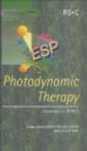 T Patrice - Photodynamic Therapy