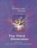 L Smart - Third Dimension