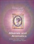 Open University,P Taylor - Alkenes & Aromatics