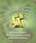 L Smart - Separation Purification & Identification
