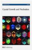 Crystal Growth & Nucleation