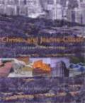 Ronte - Christo & Jeanne-Claude