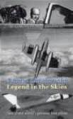 Bill Zuk,B Zuk - Janusz Zurakowski Legend in the Skies