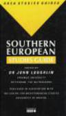 J Loughlin - Southern European Studies Guide