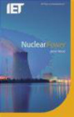 Janet Wood - Nuclear Power