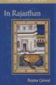 Royina Grewal,R Grewal - In Rajasthan 1e