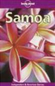 Dorinda Talbot,Deanna Swaney - Samoa TSK 3e