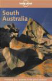 Denis O`Byrne,D Obyrne - South Australia TSK 2e