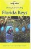 William Harrigan,J Harrigan - Diving & Snorkeling Florida Keys 3e