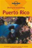 Steve Simonsen - Diving & Snorkeling Puerto Rico 2e