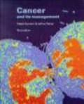 Robert Souhami,Jeffrey Tobias,J Tobias - Cancer & Its Management