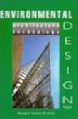 Margaret Cottom-Winslow,Margaret Cuttom-Winslow - Environmental Design