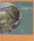 Political Handbook of Africa 2007