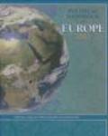 Hauss - Political Handbook of Europe