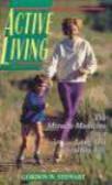 Gordon Stewart,G Stewart - Active Living