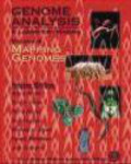 Bruce Birren - Genome Analysis Laboratory Manual v.4 Mapping Genomes