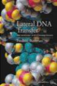 Frederic Bushman - Lateral DNA Transfer Mechanism & Consequences 2002