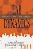 Carl M. Cohen,Suzanne L. Cohen - Lab Dynamics