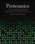 Philip Andrews,Andrew J. Link,Joshua LaBaer - Proteomics