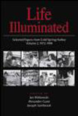 J Witkowski - Life Illuminated