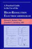 Berbari - High Resolution Electrocardiogram