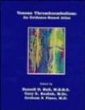 Russell Hull - Venous Thromboembolism Evidence-Based Atlas