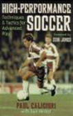 Dan Herbst,Paul Caligiuri,P Caligiuri - High-Performance Soccer