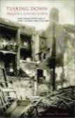 Cathleen M. Giustino - Tearing Down Prague`s Jewish Town Ghetto Clearance & Legacy