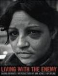 Donna Ferrato,Jones - Living with the Enemy