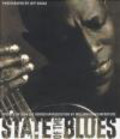 William Ferris,Jeff Dunas,John Lee Hooker - State of the Blues