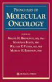 Bronchud - Principles Molecular Oncology