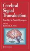 Reith - Cerebral Signal Transduction