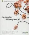 Ellen Lupton,J.Abbott Miller - Design for a Living World