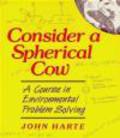 John Harte,J Harte - Consider A Spherical Cow