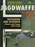 etc. - Blitzkrieg and Sitzkrieg