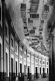 Jannis Kounellis,J Kounellis - Echoes in the Darkness