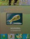 Julianne Pickett-Heaps,Jeremy Pickett-Heaps - Remarkable Plants The Oedogoniales DVD