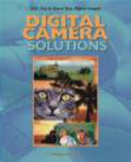 Gregory Georges,G Georges - Digital Camera Solutions