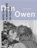 Steve Gravestock,S Gravestock - Don Owen