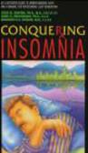 etc.,Colin Shapiro - Conquering Insomnia