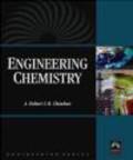B. S. Chauhan,A.K. Pahari,B.S. Chauhan - Engineering Chemistry